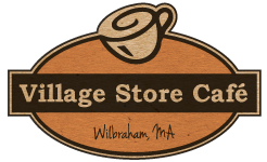 villagestorecafe.mystagingwebsite.com at Pressable Logo